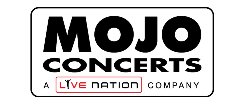 mojo-concerts