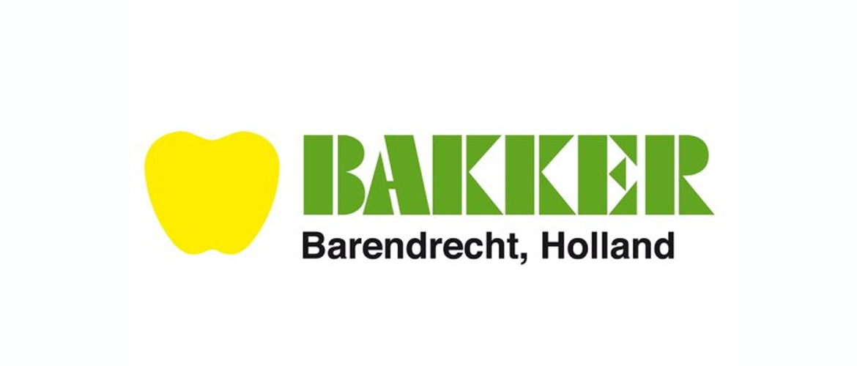 bakker-gp